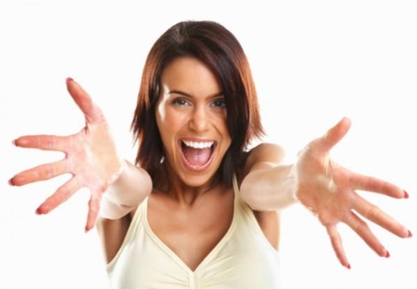 Największe szanse na zakażenie grzybicą występują w gabinetach kosmetycznych, zwłaszcza na urządzeniach do pedicure i manicure grzyby  znajdują doskonałe miejsce do rozwoju